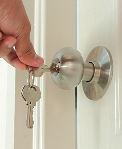 Fairfield CT Locksmith Store Fairfield, CT 203-529-5049